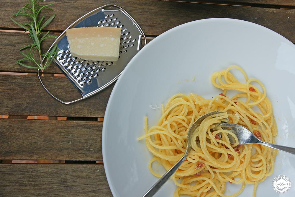 SpaghettiEnd_kl
