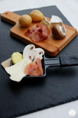 Camembert_klein