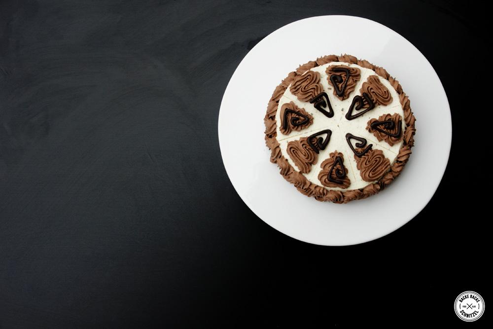 Torte1_klein