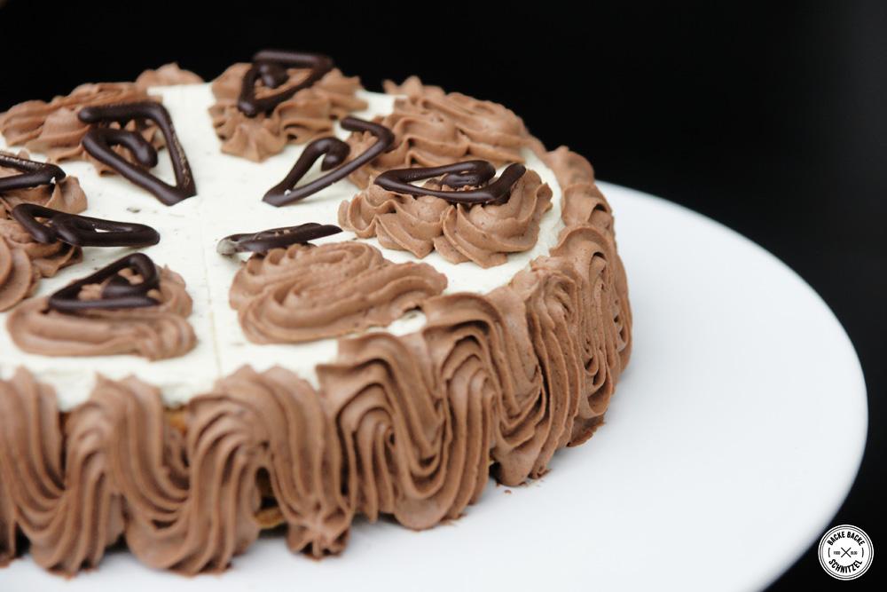 Torte2_klein