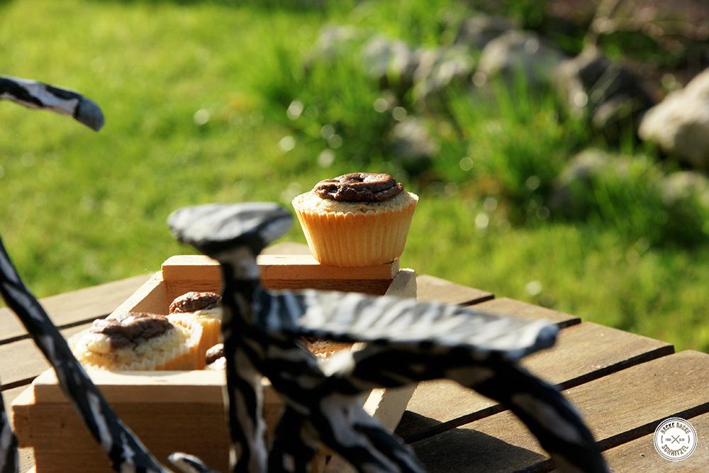 Muffin_1_klein