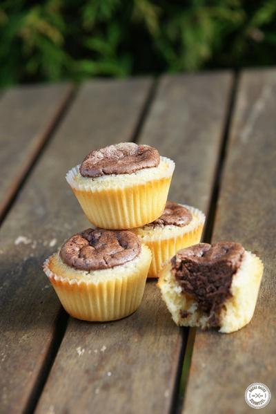 Muffin_last_klein