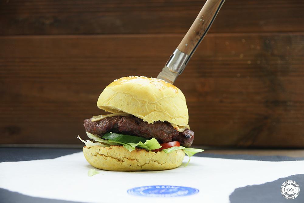 Burger_head_kl