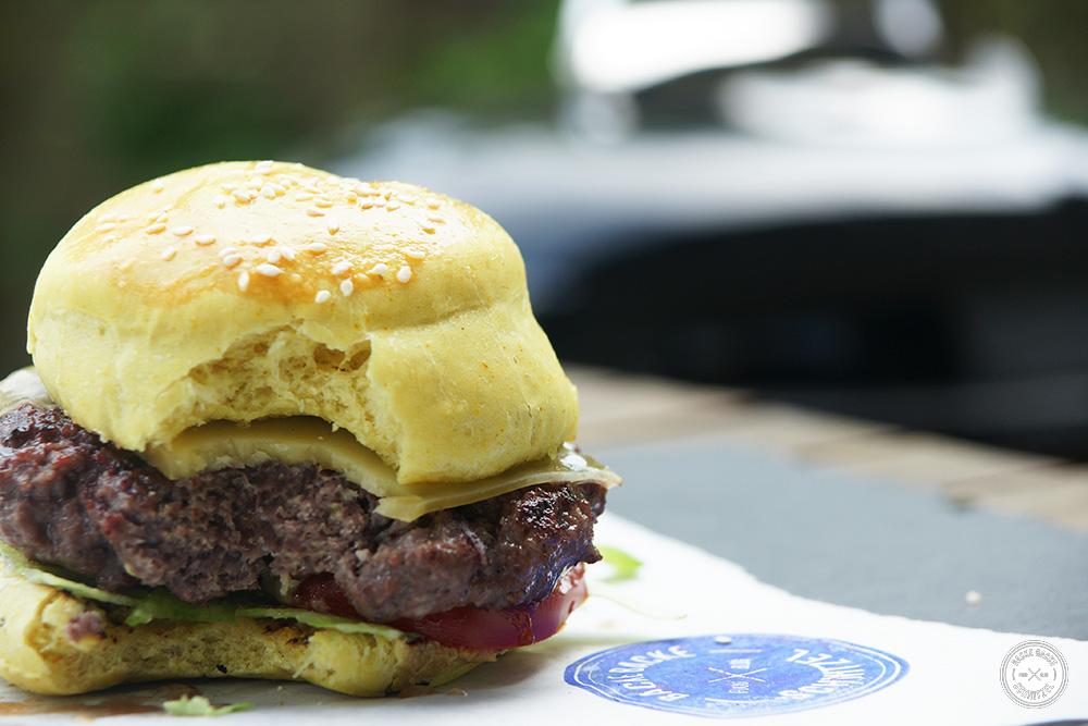 Burgerbiss_kl