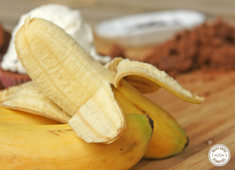 Banane_kl