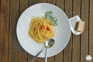 HeaderSpaghetti_kl