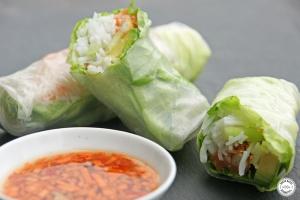SushiSummer1_kl